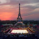 [:ru]Парижу 2024 быть, сообщает Wall Street Journal[:]