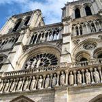 [:ru]Теперь можно посещать памятники Парижа без очередей[:]