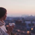 [:ru]Изучаем французский язык в Париже[:]