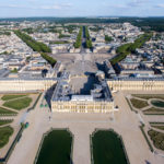[:ru]Версаль, или жизнь по-королевски во Франции[:]