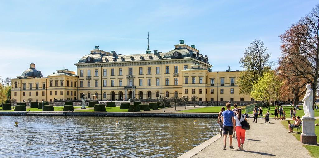 Купить дворец во франции снять домик в франции