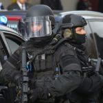 [:ru]Задержаны «les Vory v Zakone»[:]