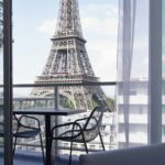 [:ru]Недвижимость в Париже растет в цене[:]