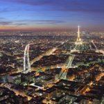 [:ru]Мэр Парижа выступает против отмены правил аренды[:]