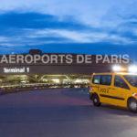 [:ru]Парижанку задержали в аэропорту по возвращении на родину[:]