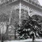 [:ru]Понедельник — день тяжелый, даже в Париже [:]