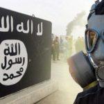[:ru]Париж против химического терроризма [:]