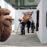 [:ru]Выставка современного искусства в Париже [:]