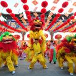[:ru]Китайский новый год в музее Гиме [:]