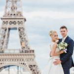 [:ru]Свадебный Салон в Париже 2018 [:]