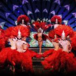 [:ru]Шоу профессиональных импровизаций на площади Сигаль в Париже[:]