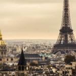 [:ru]Букинисты в Париже скоро станут частью культурного наследия ЮНЕСКО[:]