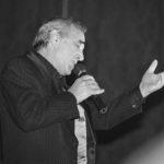 [:ru]Франция скорбит: скончался известный шансонье Шарль Азнавур[:]