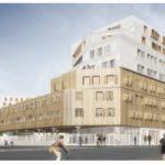 [:ru]Доступное жильё для студентов Парижа[:]