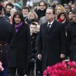 [:ru]Во Франции почтили память погибших в теракте 2015 года[:]