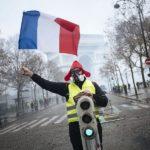 [:ru]Франция в огне[:]