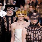 [:ru]Всё, что вы хотели спросить о Неделе моды, но не осмеливались [:]