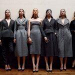 [:ru]Как участвовать в показах Недели Высокой моды в Париже[:]
